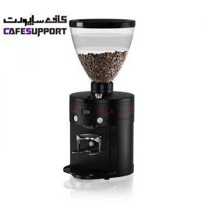 آسیاب قهوه برقی مالکونیگ مدل PEAK