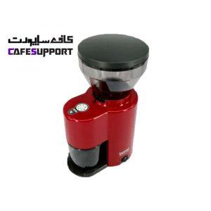 آسیاب قهوه WPM مدل ZD10