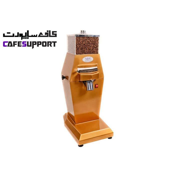 آسیاب قهوه کوبان مدل شارپ – KUBAN SHARP