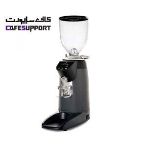 آسیاب قهوه آندیمند کامپک مدل E6-OD