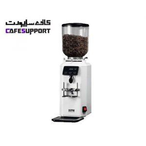 آسیاب قهوه WPM مدل ZD-18