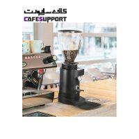 آسیاب قهوه سیدو مدل E7P