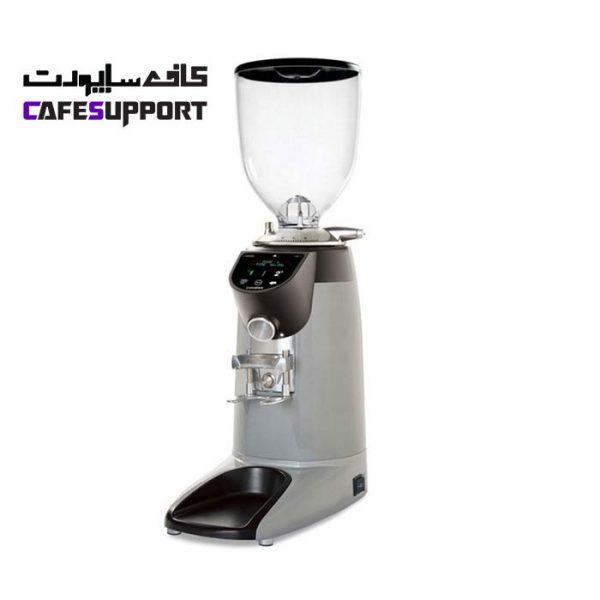 آسیاب قهوه آندیمند کامپک مدل E8-OD