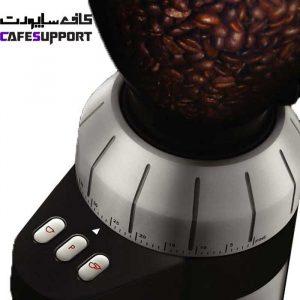 آسیاب قهوه WPM مدل ZD-16