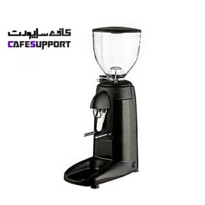 آسیاب قهوه آندیمند کامپک مدل K3-OD