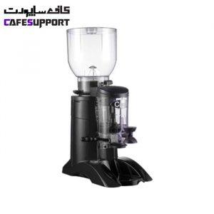 آسیاب قهوه کونیل مدل MARFILL AUTO PALL