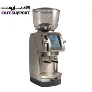 آسیاب قهوه برقی باراتزا مدل FORTE AP