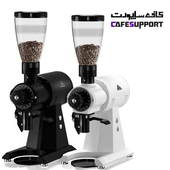 آسیاب قهوه مالکونیگ EK43 S