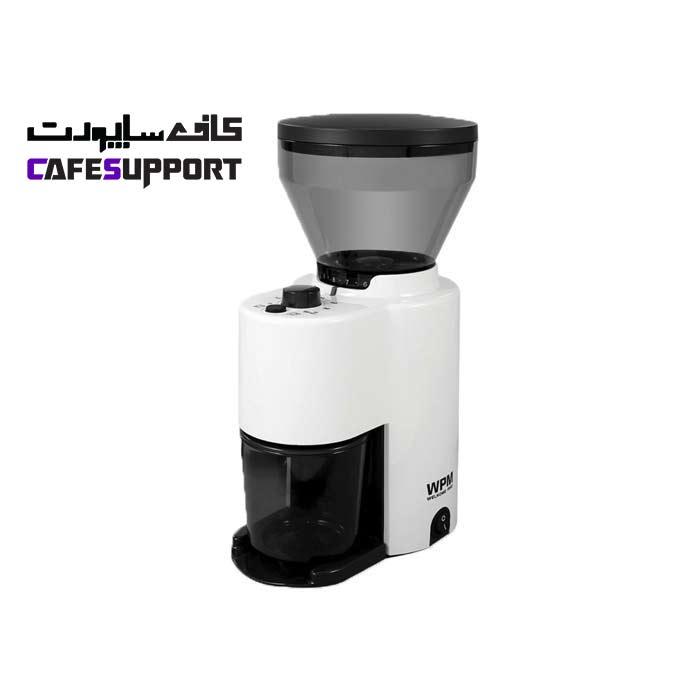 آسیاب قهوه WPM مدل ZD-10
