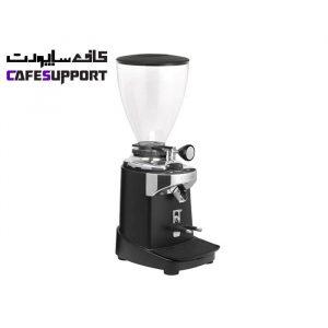 آسیاب قهوه آندیمند سیدو مدل E37S
