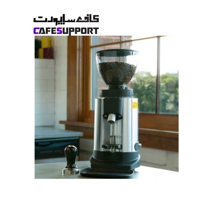 آسیاب قهوه سیدو مدل E5P