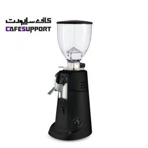 آسیاب قهوه Fiorenzato مدل F6D