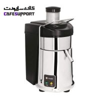 دستگاه آبمیوه گیری سیدو مدل ES500