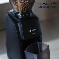 آسیاب قهوه دمی باراتزا مدل ENCORE