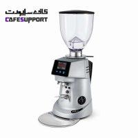آسیاب قهوه فیورنزاتو مدل F64 EVO