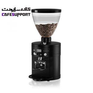 آسیاب قهوه اسپرسو مالکونیگ مدل K30 VARIO