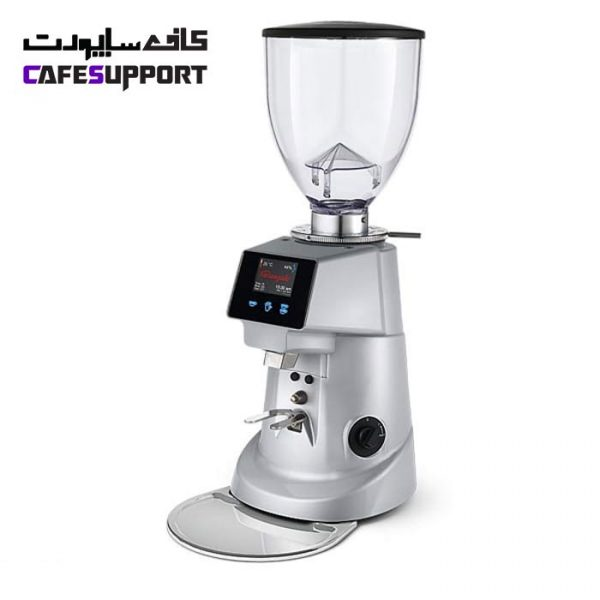 آسیاب قهوه سن رمو مدل F64 E