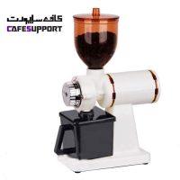آسیاب قهوه برقی مدل N600