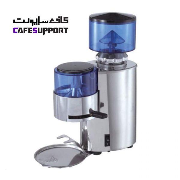 آسیاب قهوه بیزرا مدل BB004 NR