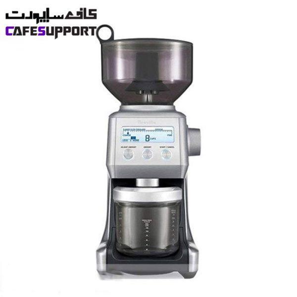 سیاب قهوه برویل مدل BCG820