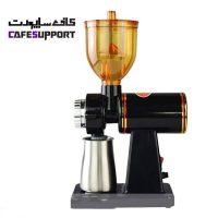 آسیاب قهوه برقی مدل 600NE