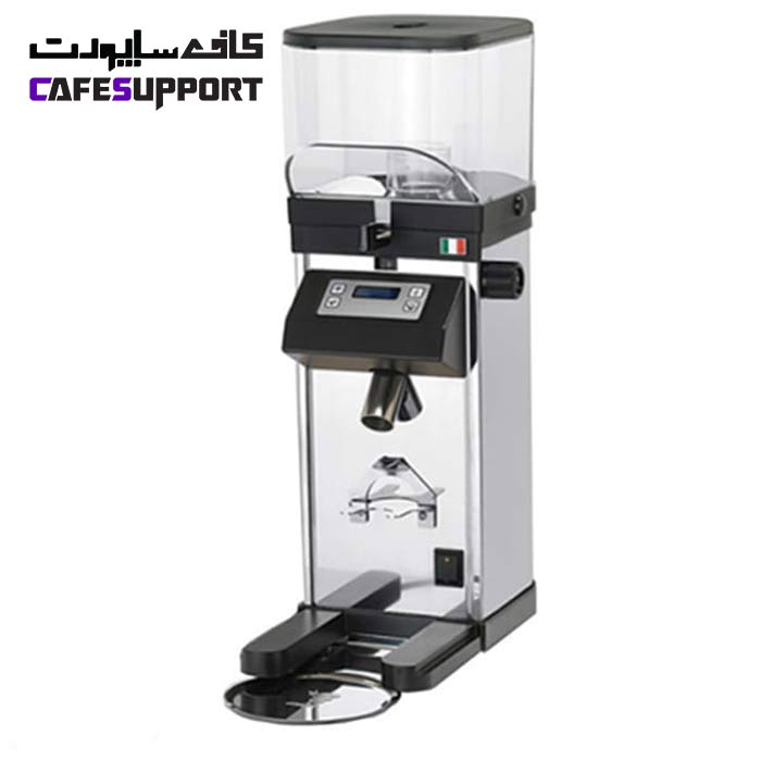 آسیاب قهوه بیزرا مدل BB020 TM