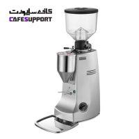 آسیاب قهوه مازر مدل Robur Electronic