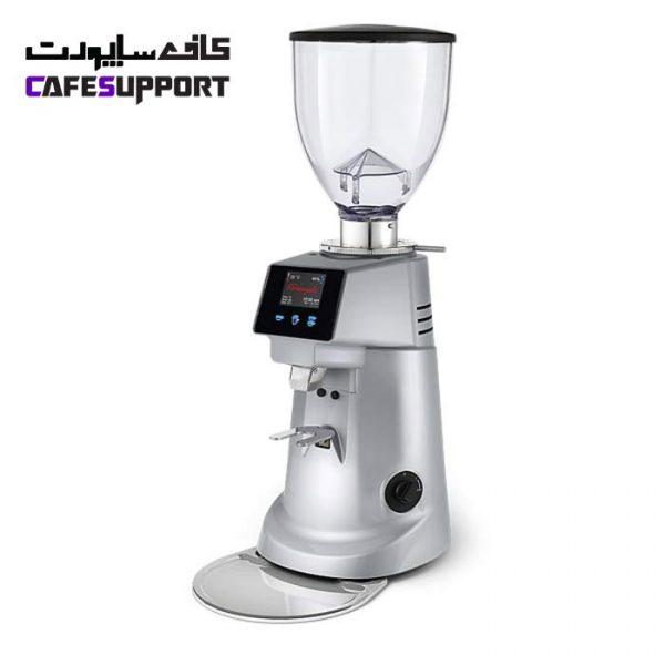 آسیاب قهوه سن رمو مدل F83 E
