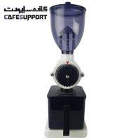آسیاب قهوه برقی کریما مدل N600 PLUS