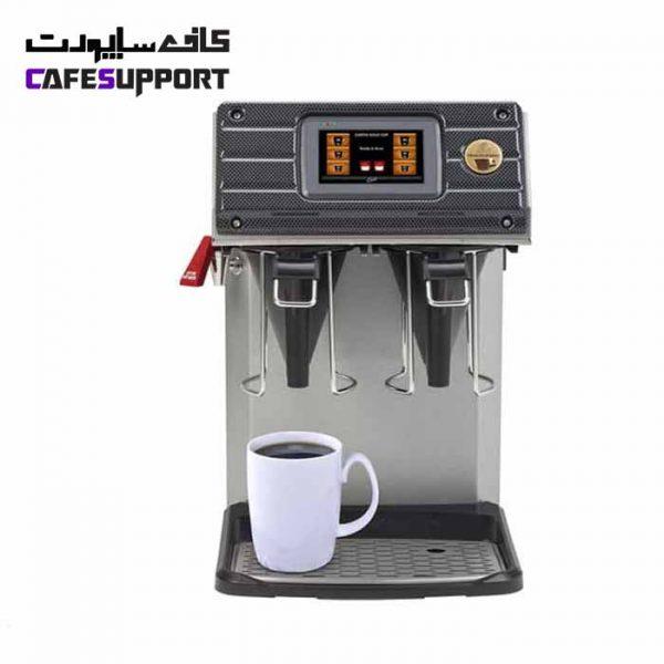 قهوه ساز کورتیس مدل CURTIS GOLD CUP