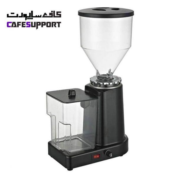 آسیاب قهوه مدل 3019