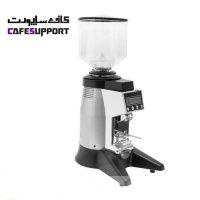 آسیاب قهوه اتوماتیک مجیستر مدل M12I