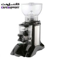 آسیاب قهوه کونیل مدل Brasil ABS