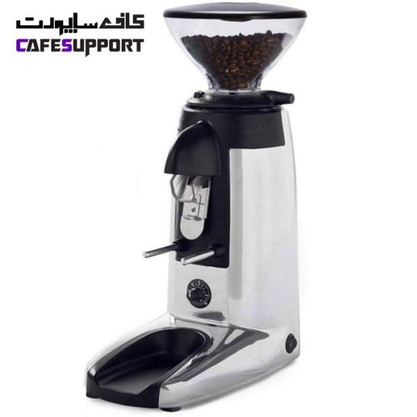 آسیاب قهوه کامپک مدل K3 Touch On Demand