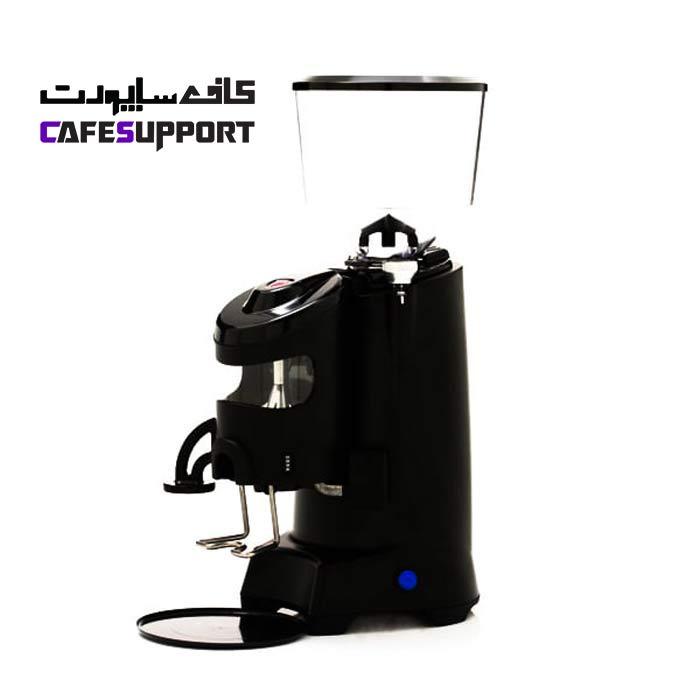 آسیاب قهوه یوروکا مدل Zenith Club