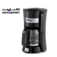 قهوه ساز دلونگی مدل ICM15210