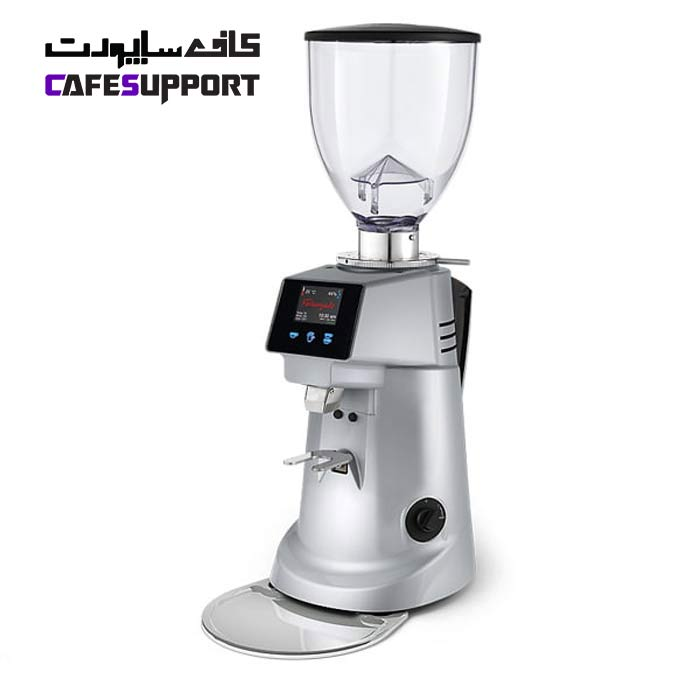 آسیاب قهوه سن رمو مدل F63 EK