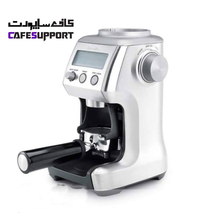 آسیاب قهوه برویل مدل BCG820