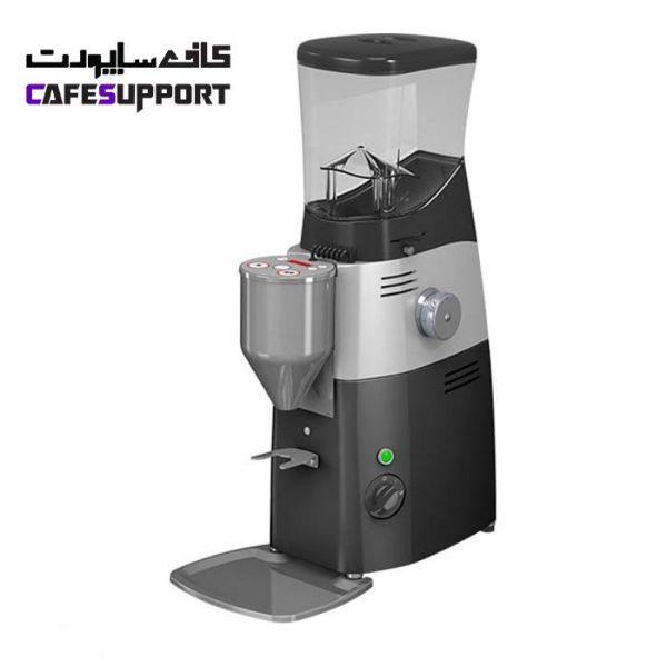 آسیاب قهوه مازر مدل Kold Electronic