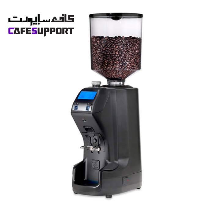 آسیاب قهوه سیمونلی مدل MDX ON-DEMAND