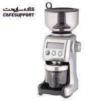 آسیاب قهوه گاستروبک مدل 42639