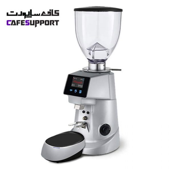 آسیاب قهوه سن رمو مدل F64 E XG