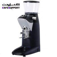 آسیاب قهوه کامپک مدل F10 OD