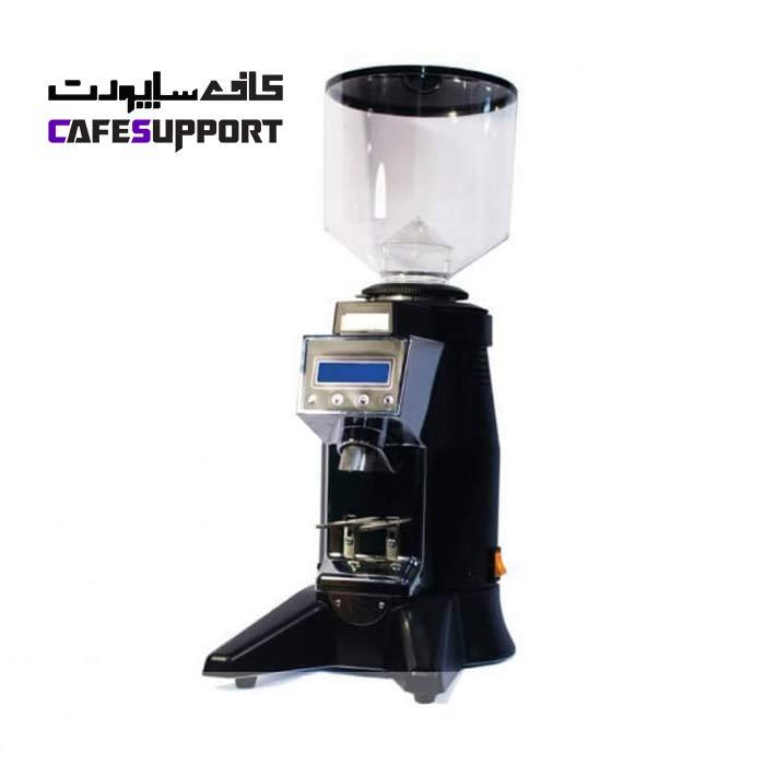 آسیاب قهوه اتوماتیک مجیستر مدل M12
