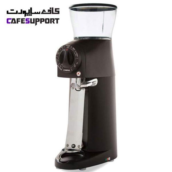 آسیاب قهوه کامپک مدل R8 Retail