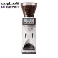 آسیاب قهوه باراتزا مدل Sette 30 AP