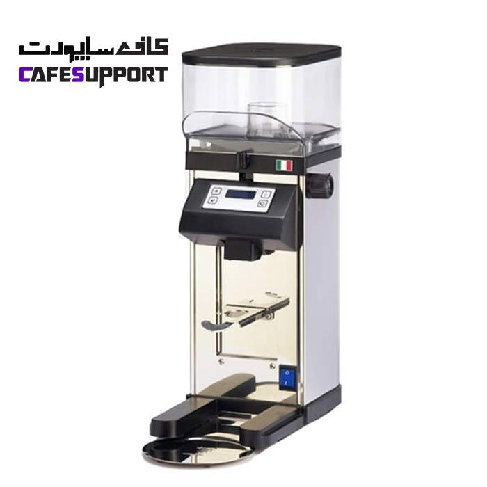 آسیاب قهوه بیزرا مدل BB012 TM