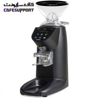 آسیاب قهوه کامپک مدل E5 OD