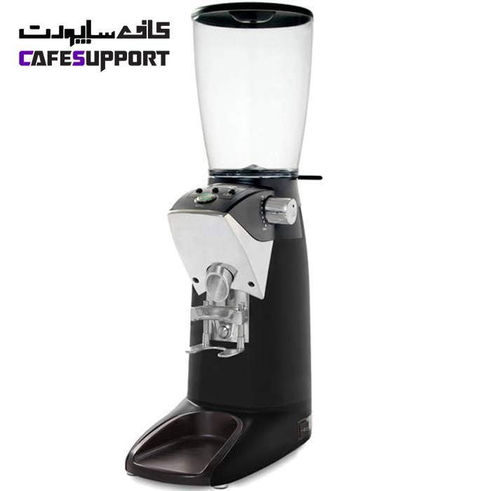 آسیاب قهوه کامپک مدل F8 OD