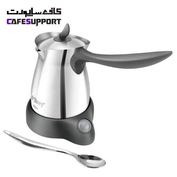 قهوه جوش برقی آرزوم مدل AR390